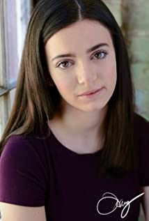 Abby Goldberg Picture