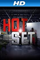 Image of Hot Set
