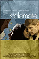 Image of Stalemate