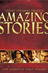 Amazing Stories Reboot Moves to Apple