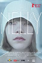 Image of Nelly