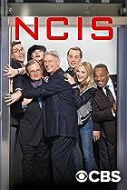 Image of NCIS