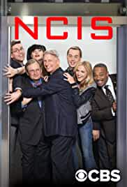 NCIS Season 14 Episode 14
