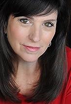 Tammi Arender's primary photo