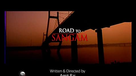 Road To Sangam 5 Full Movie In Hindi Free Download