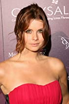 Image of JoAnna Garcia Swisher