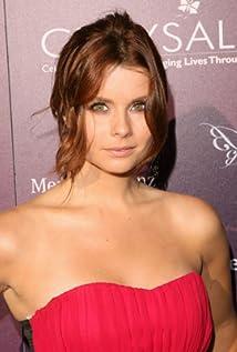 JoAnna Garcia Swisher New Picture - Celebrity Forum, News, Rumors, Gossip