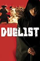 Image of Duelist