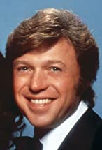 Steve Lawrence's primary photo