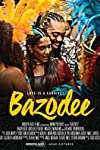 Film Review: 'Bazodee'