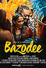 Bazodee (2016) Poster - Movie Forum, Cast, Reviews