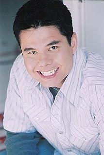 Kurt Basa Picture