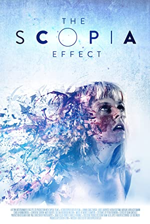 The Scopia Effect (2014) Download on Vidmate