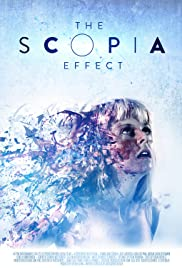The Scopia Effect(2014) Poster - Movie Forum, Cast, Reviews