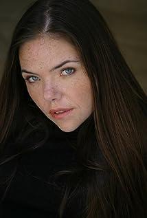 Danielle McKee Picture