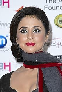 Urmila Matondkar Picture