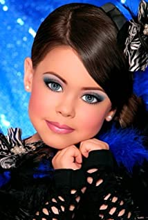 MaKenzie Myers Picture