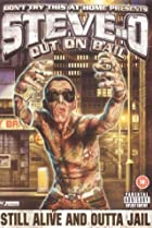 Image of Steve-O: Out on Bail