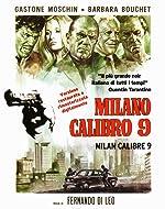 Caliber 9(1972)