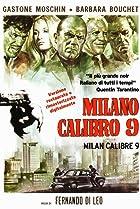 Image of Milano calibro 9