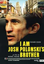 Primary image for I Am Josh Polonski's Brother