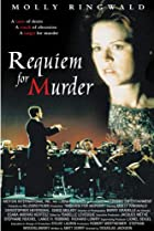 Image of Requiem for Murder