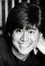 Brian Tochi's primary photo