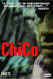 Chico Poster