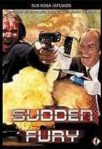 Sudden Fury