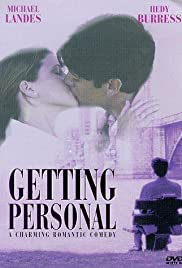 Getting Personal(1998) Poster - Movie Forum, Cast, Reviews