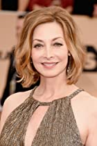 Image of Sharon Lawrence