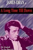 Departure (1955) Poster