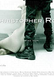 Christopher Roth Poster