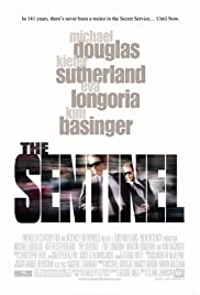 The Sentinel (2006) Poster - Movie Forum, Cast, Reviews