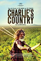 Image of Charlie's Country