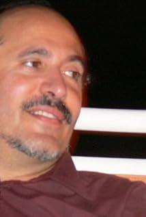 Ricardo M. Kaplan Picture