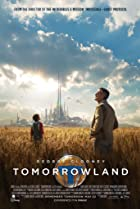 Image of Tomorrowland