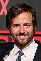 Matt Duffer's primary photo