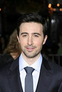 josh zuckerman 2016