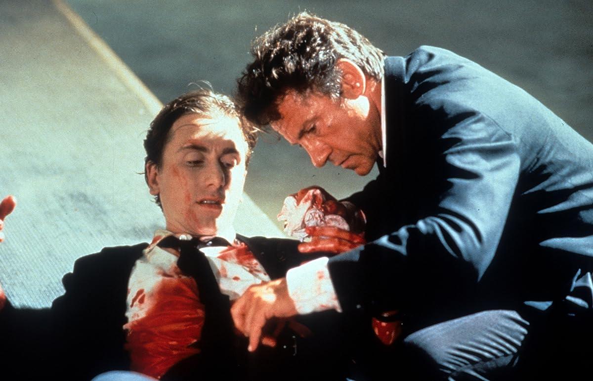 Reservoir Dogs (1992) - Quotes - IMDb