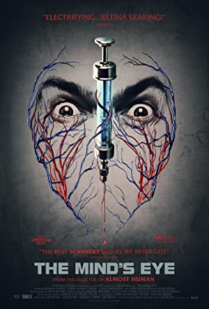 The Minds Eye (2015)