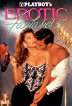 Playboy: Erotic Fantasies II
