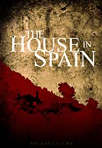 The House in Spain