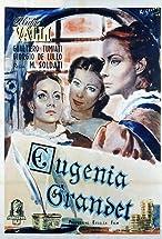 Primary image for Eugenie Grandet