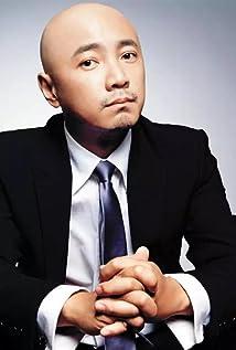 Aktori Zheng Xu