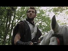 Lost Legion Official Trailer