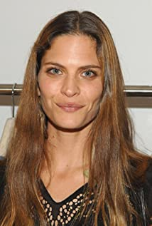 Frankie Rayder Picture