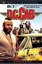 Image of D.C. Cab