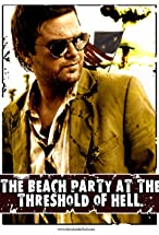 Primary image for The Beach Party at the Threshold of Hell