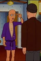 Image of King of the Hill: Be True to Your Fool
